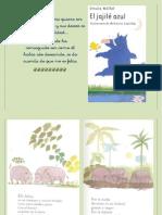 LIBRO EL JAJILÉ AZUL.pdf