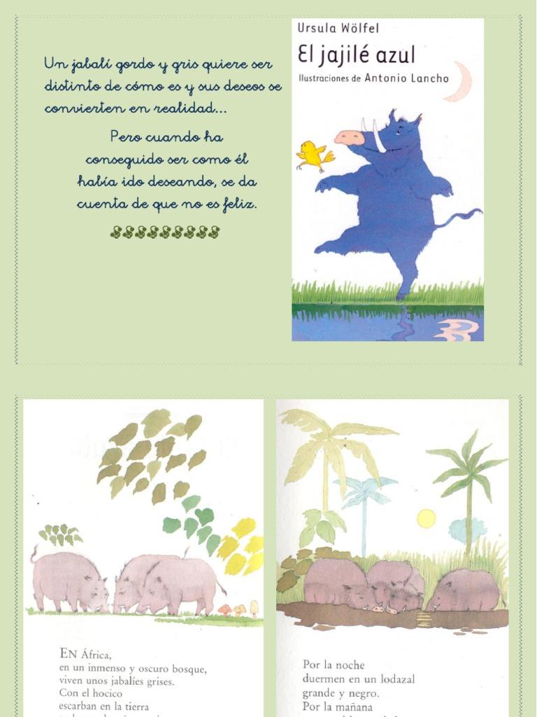 Libro el jajil for Libros de botanica pdf