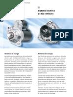 Motor_de_arranque_y_alternador.pdf