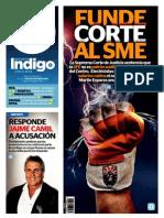 Reporte Indigo 2013-01-31 DF
