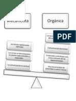Mercadotecnia Presentacion Luis e.