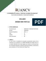 SILABO DERECHO PENAL.docx