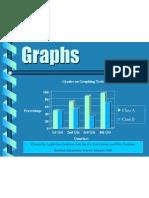 graphs-3