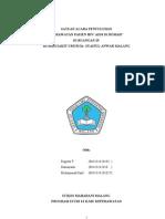 SAP HIV R.29 - Copy