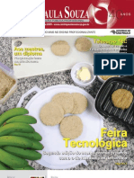 09 Revista Centro Paula Souza 2009 Janeiro Fevereiro