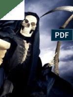 La Muerte de Kirchner - Novela Historica