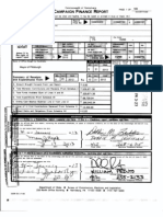 Peduto finance report