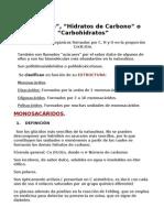 Carbohidratos.doc