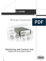 Smartpack Monitoring and Control Unit.pdf