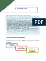 4.+BiodidácticaCAPÍTULO