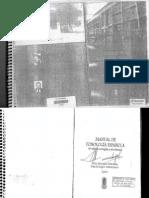 Manual de Fonología Española_Felix Morales_Daniel Lagos