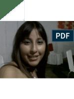 6.7._pasarelas_peatonales_tcm7-213277