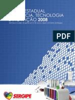 plano_estadual_de_cti.pdf