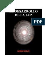 El Desarrollo de La Luz (Rondney Collin)