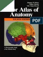 Netter Atlas Of Human Anatomy 7th Edition Pdf
