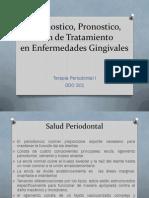 Diagnostico, Pronostico y Plan de Tratamiento de enfermedades gingivales.pdf