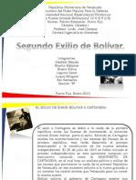 Presentación-Catedra