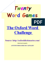 17 WORD-GAMES FROM OXFORD.pdf