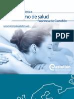 Guia de Salud 2012