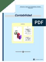 Fundamentos de Contabilidad (012013) [Modo de Compatibilidad]