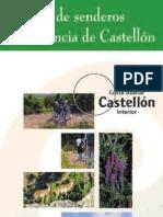 Senderos de Castellón