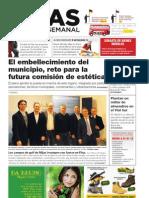 Mijas Semanal nº516 Del 1 al 7 de febrero de 2013