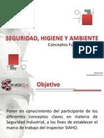 Conceptos claves SIAHO.pdf