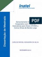 Dissertação_Carlos_Rafael