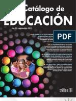noticatalogo_Educacion_2011