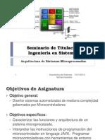 ARQUITECTURA SIST MICRO_REV2.pptx