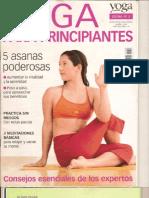 yoga para principiantes.pdf|