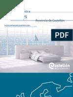 Guía Hoteles Provincia de Castellón