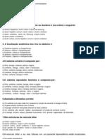 Lista de exercícios sobre exames contrastados.docx