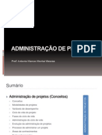4-1aadministracaoprojetosconceitoseevolucao2-090912160521-phpapp01