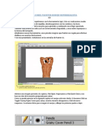 Tutorial Corel Painter-dibujo Hiperrealista -03