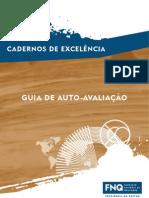 PNQ CadernosExcelencia2008 _09_avaliacao