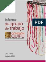Reporte-comisión-quipu-mit