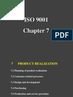 23348027-4-ISO-9001-2008-Cap-7-142-english