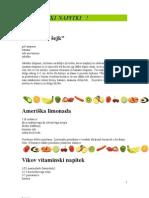 Vitaminski_napitki_[1]