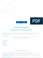 sialografia.pdf