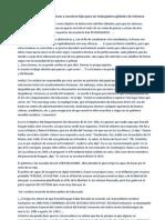 Charlotte Iserbyt - Educacion 1.docx
