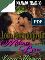 MB-030-LMDM