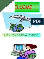 CS3000_1_