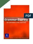 On Line Course.units grammar express