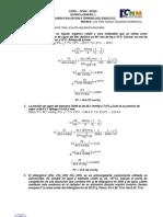 Solucion Exa Qg1 II Parcial 2012 II t