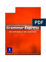 On-Line Course.units Grammar Express
