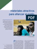 Materiales atracctivos para afianzar ingles!!!!!!!!.pdf