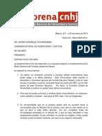Nayarit cnhj-0002-2013.pdf