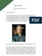 O génio de Euler na Matemática e na Física_2