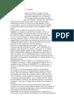 (SP) Magia Sexual Y Tantra (DOC).doc